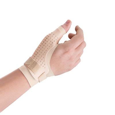Бандаж для большого пальца руки