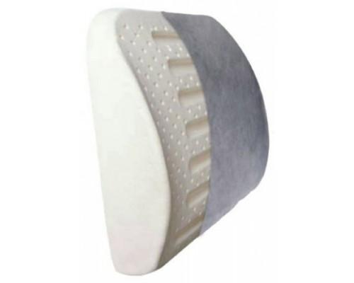 Ортопедическая подушка для спины