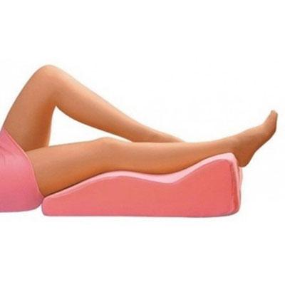 Ортопедическая подушка Тривес для ног