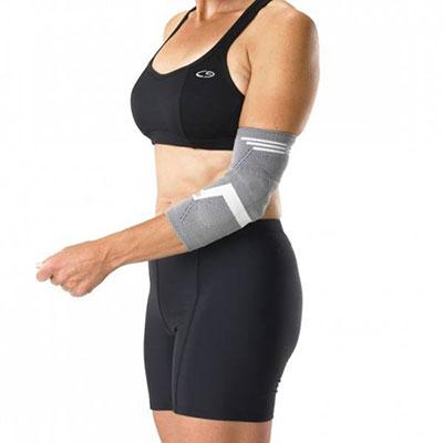 Бандаж для локтевого сустава
