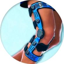 Ортопедические аппараты - фото