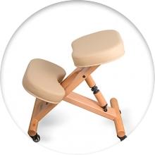 Ортопедические стулья для детей - фото