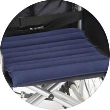 Виды противопролежневых подушек - фото