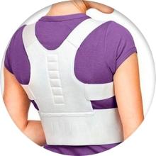 Выбираем медицинский корсет для спины - фото
