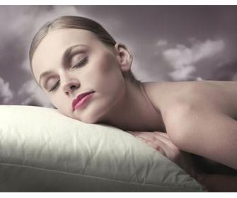 Болит шея от подушки - что делать - фото