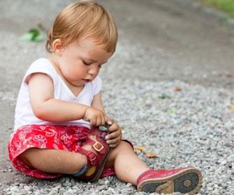 Что такое и зачем нужна антиварусная обувь - фото