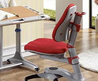 Эргономичные стулья - особенности выбора - фото