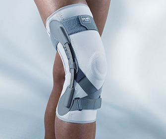 Изображение - Ортез коленного сустава с боковой фиксацией kak-vybrat-kolennyy-ortez