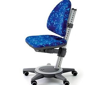 Как выбрать ортопедическое кресло для школьника - фото