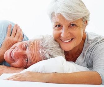 Как выбрать ортопедический матрас для пожилого человека - фото