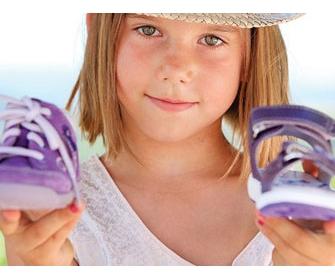 Обзор ортопедической обуви Orsetto - фото