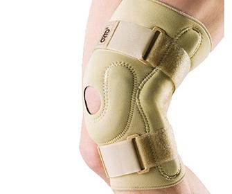 Ортопедический бандаж - советы экспертов - фото