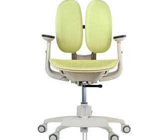 Выбираем детское ортопедическое кресло для школьника - фото